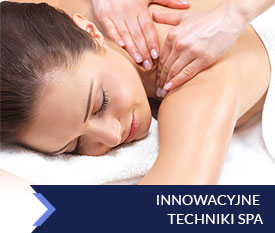 box innow tech spa